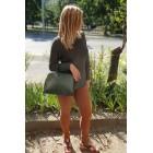 Női pulóver (Rabe)
