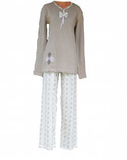 Keresés - Tag - Női pizsama 836c177fcf