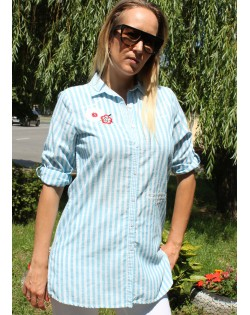 Keresés - Tag - női ing c576b6129b